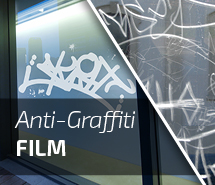 Anti Graffiti Jun14