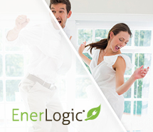 New Look Enerlogic